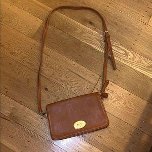Francesca's Crossbody purse